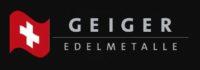 Logo-Geiger